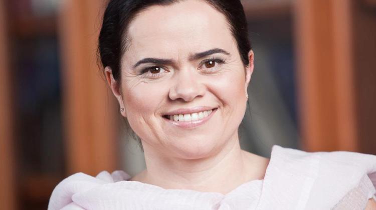 ficner-ogonowska