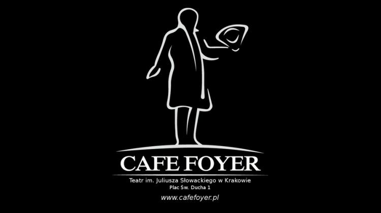 cafe_foyer