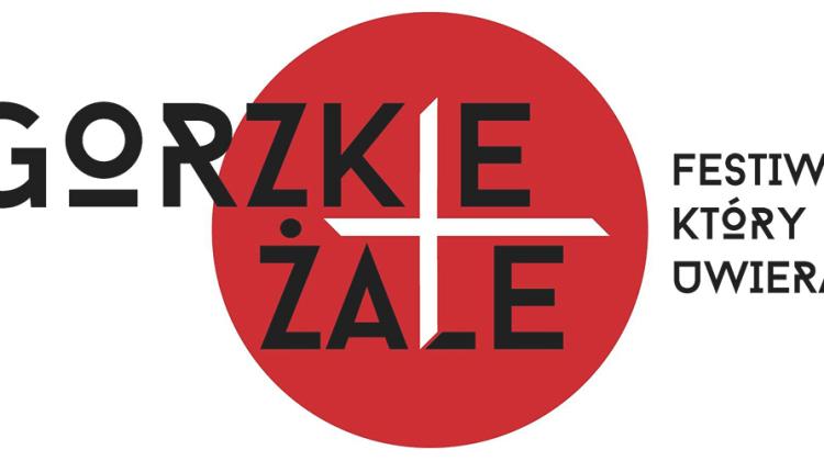 gorzkie_zale