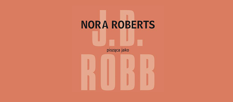 nora_robb