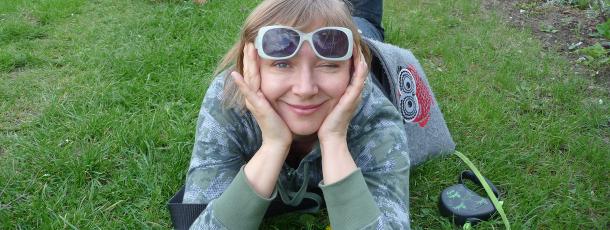 wywiadizabelasowa