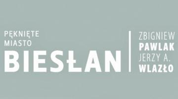 bieslannew