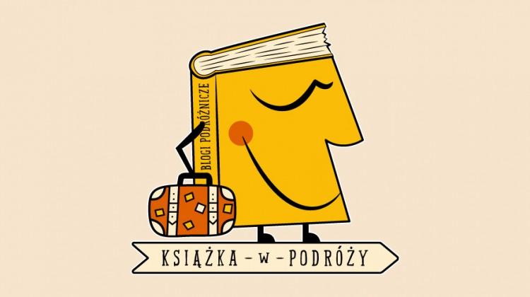 ksiazka_w_podrozy