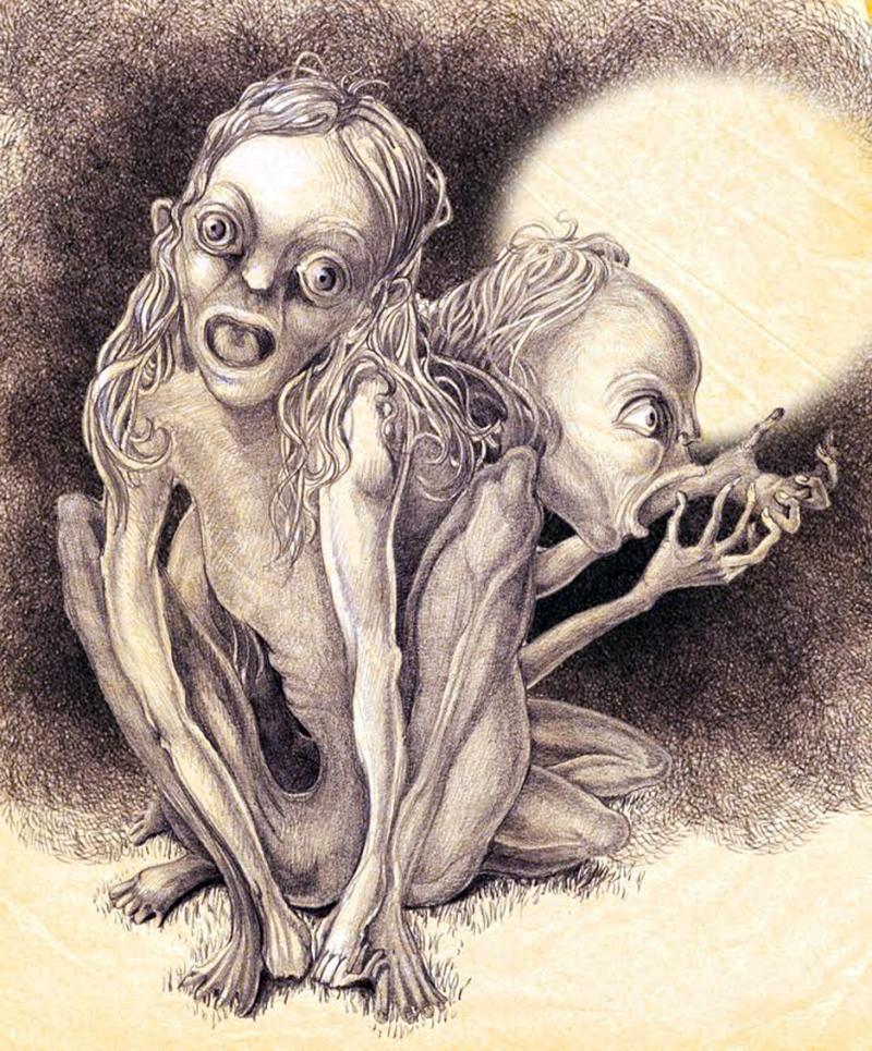 Ilustracja: W. Vargas