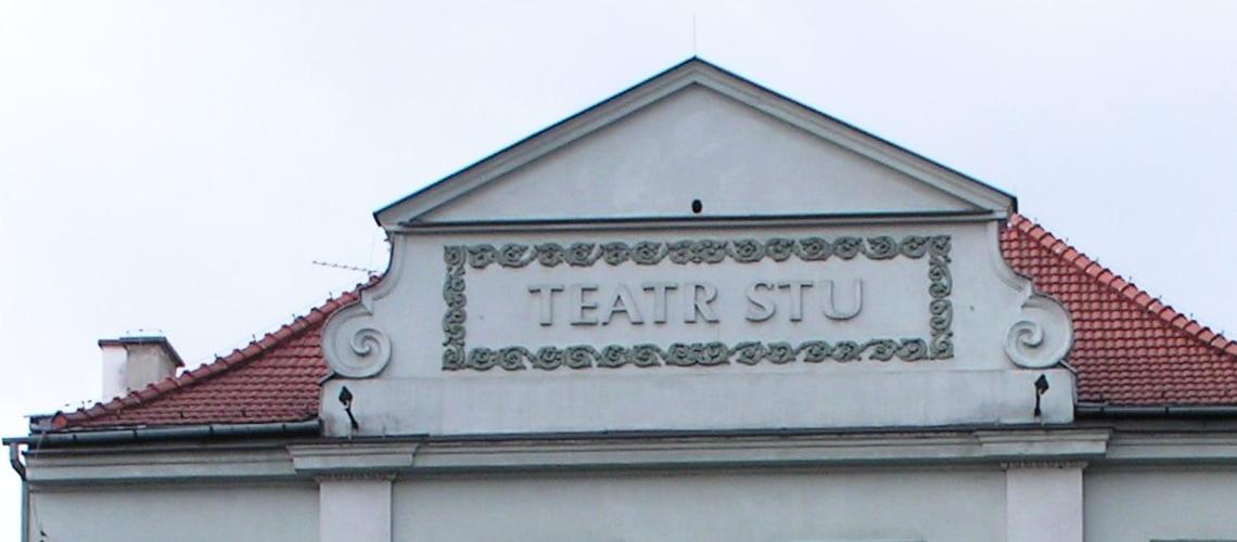 teatrstu