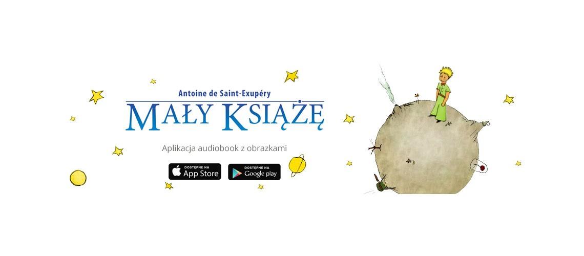 maly_ksiaze