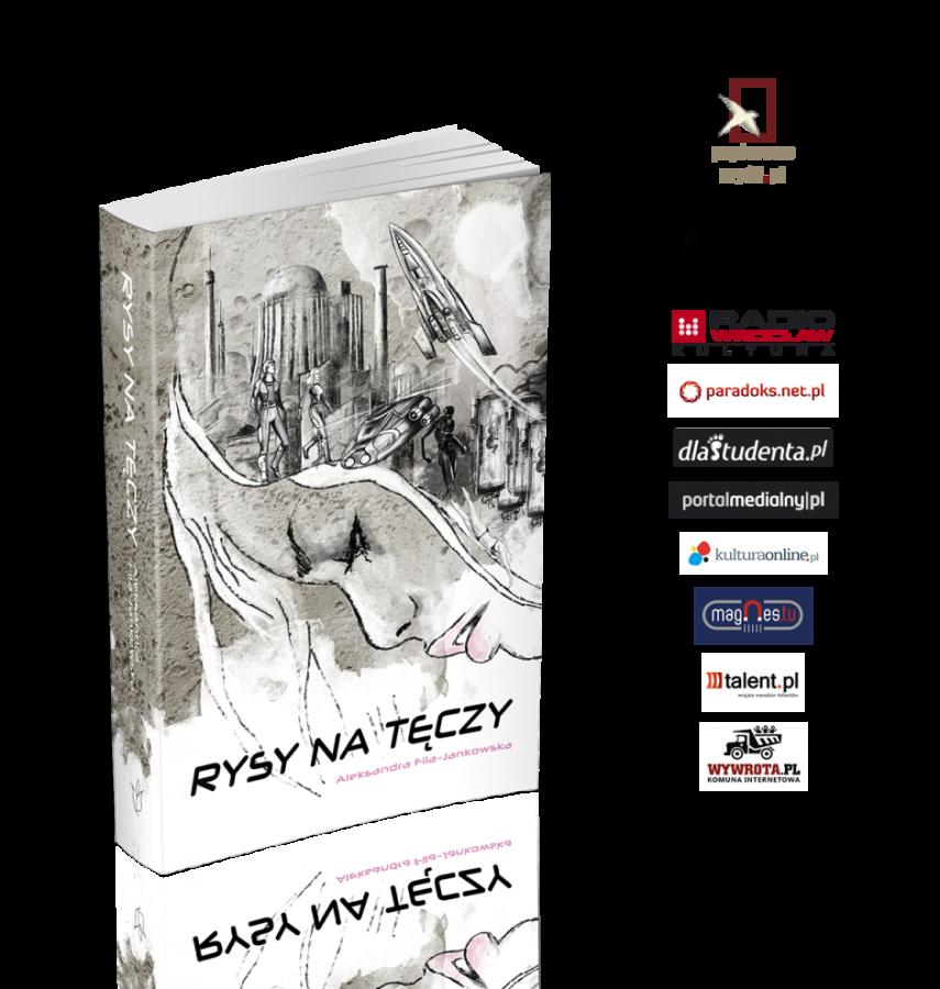 Rysy-na-tęczy_patroni2-940x990