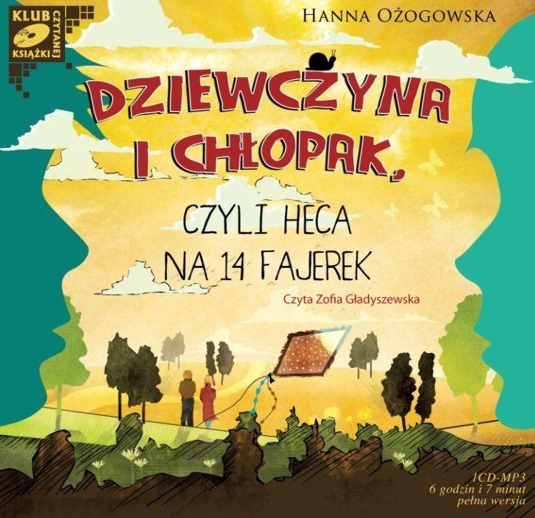 dziewczyna-i-chlopak-czyli-heca-na-14-fajerek-b-iext28388149