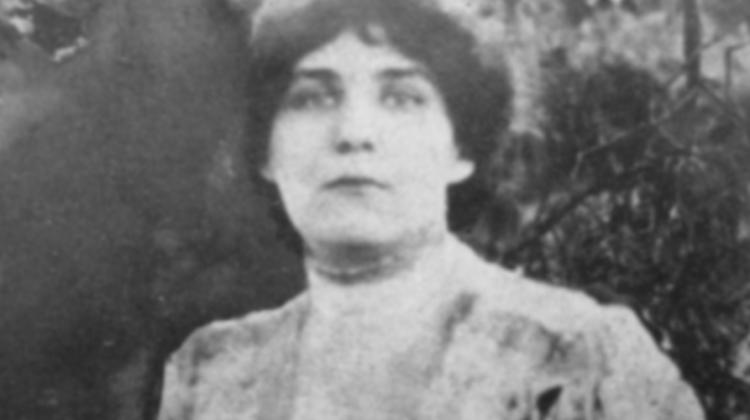nalkowska