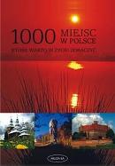 1000miejsc