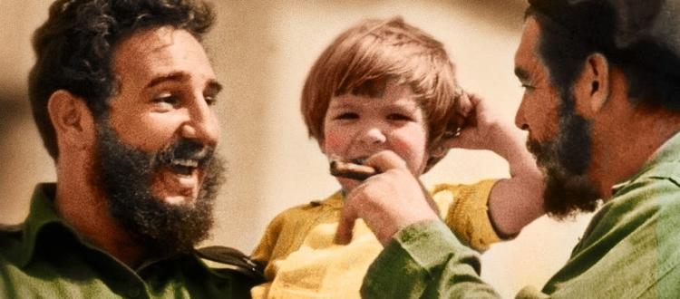 dziecidyktatorow