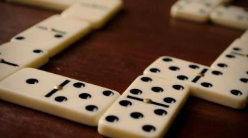 dominowpis