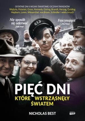 Best_Piec-dniktore