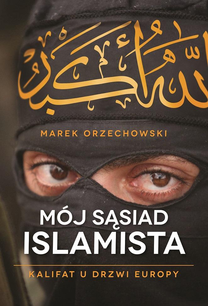 Moj_sasiad_islamista