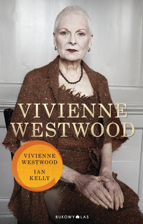 Vivienne Westwood-okl
