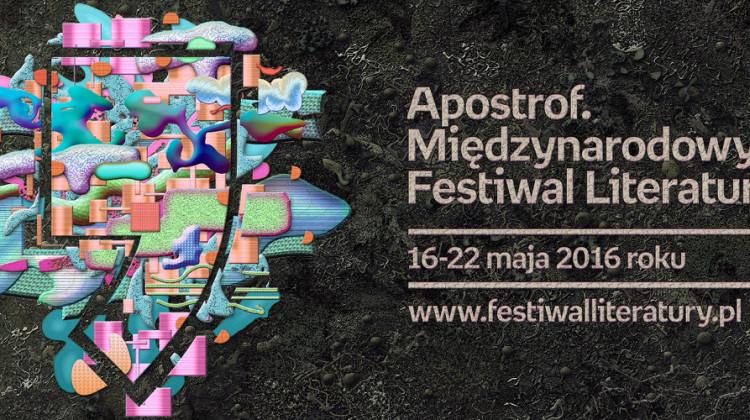 apostwpis