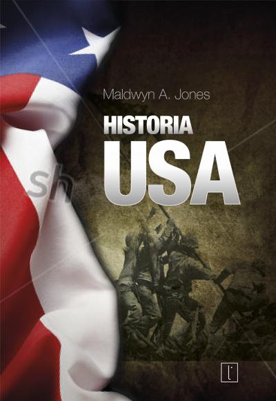 Okładka_SeriaA_USA