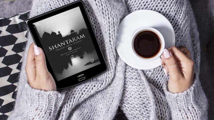 inkbook_prime_ok_adka_shantaram