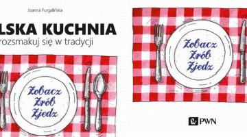 polskakuchniarecenzja