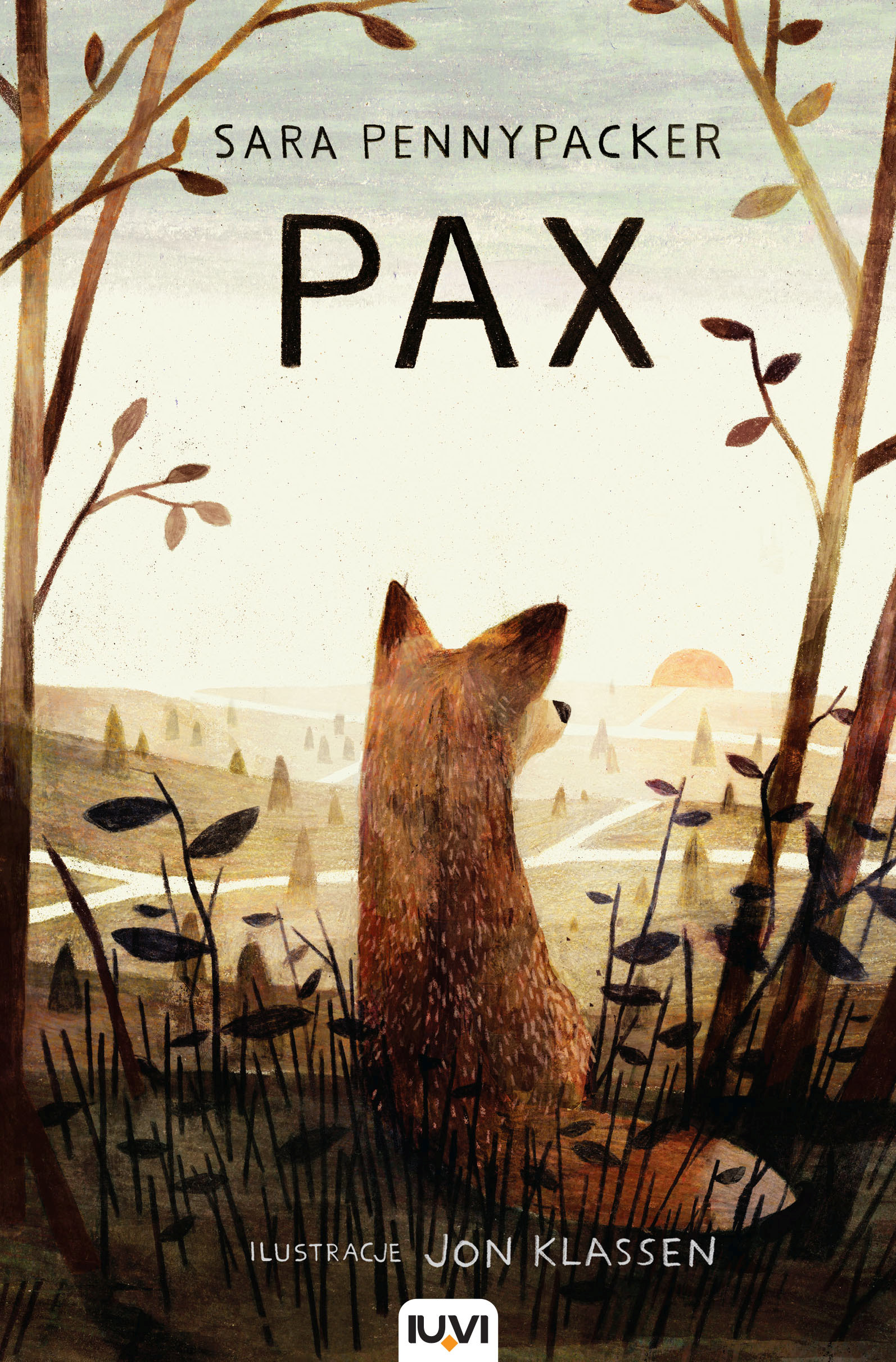 pax-front