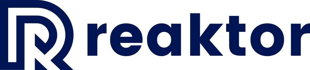 logo_reaktor