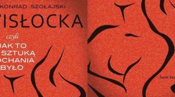 wislockarecka