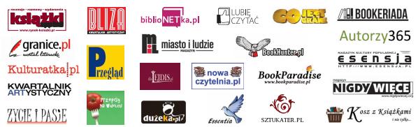 Wspomnienia zmartwego domu okładka.pdf