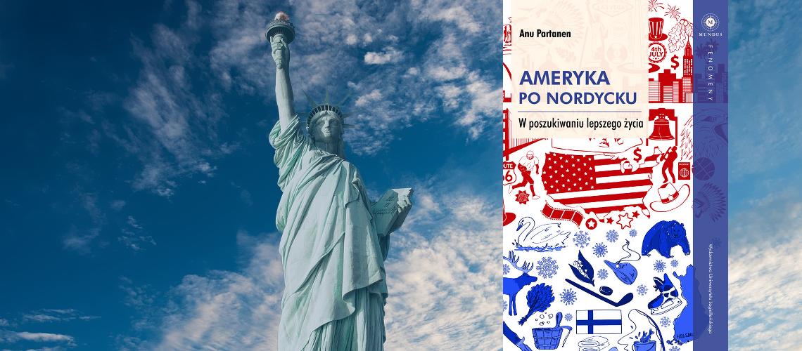 czytelniaamerykaponordycku