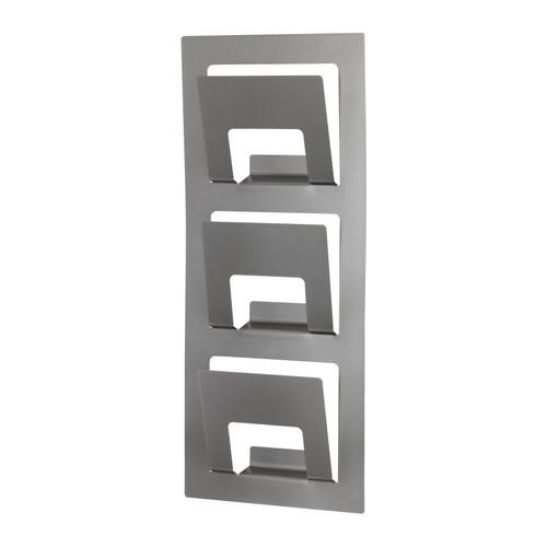 IKEA-Spontan stojak nagazety