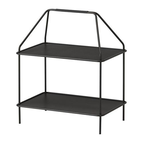 IKEA-Ypperlig-stojak-na-czasopisma