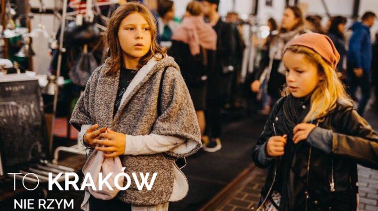 #mamifotostudio Agnieszka Fiejka-2