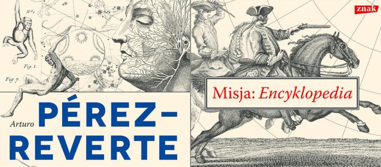 misjaencyklopediarecka