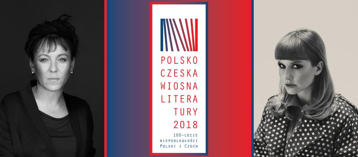 polskoczeska