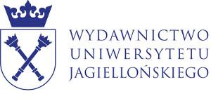 wuj_logo
